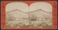 Academy of Music, from Robert N. Dennis collection of stereoscopic views 3.png