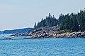 Acadia 2012 08 22 0428 (7958518658).jpg