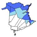 Acadie prospective.png