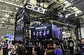 Acer booth 20190712a.jpg