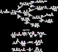 Acetone aldol.png