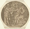 Achilles Bidding Farewell to the Daughters of Lycodemus MET DP855106.jpg