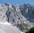 Ackelspitze nordsteig östliche westliche hochgrubachspitzen.jpg