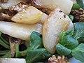 Ackersalat mit Walnüssen und Birnen05.jpg