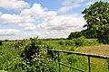 Across the fields at Drakelow - Towards Barn Farm - geograph.org.uk - 1710381.jpg