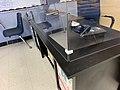 Acrylic Sneeze Guard for Desk.jpg