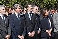 Actos en recuerdo de las victimas del 11M en el 15 aniversario de los atentados. - 33476450178 32.jpg