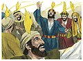 Acts of the Apostles Chapter 2-2 (Bible Illustrations by Sweet Media).jpg
