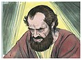 Acts of the Apostles Chapter 9-9 (Bible Illustrations by Sweet Media).jpg