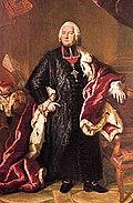 Adam Friedrich von Seinsheim.jpg