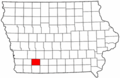 Adams County Iowa.png