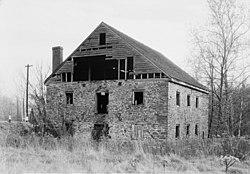 Adelphi Mill 1934.jpg