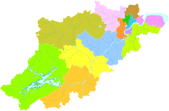 Administrative Division Hangzhou.png