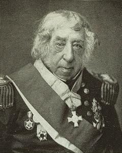 Admiral COCHRANE (Lord Dundonald) cropped.jpg