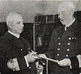Admiral Otto Lybeck and Admiral Gunnar Unger in 1936.jpg