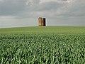 Admiral Storr's Tower, Hilston.jpg
