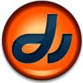 Adobe Director v10 icon.png
