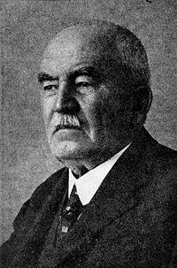 Adolf-Cieslar-1858-1934.jpg
