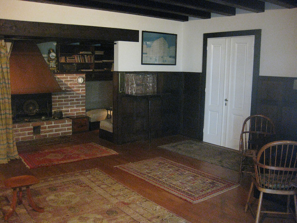 Basement Apartment For Rent Waldorf Md