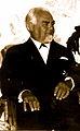 Adolf Vogel.jpg