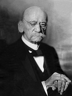 Adolph Wagner c1910.jpg