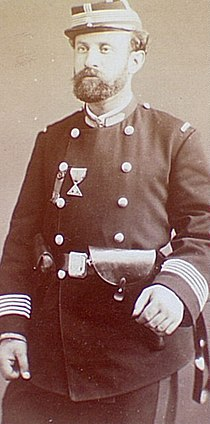 Adolphe Assi 1.jpg