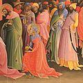 Adoration of the Magi by Lorenzo Monaco.jpg