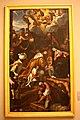 Adorazione dei Magi di Palma il Giovane (Jacopo Negretti), 1606-08.JPG