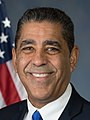 Adriano Espaillat 115th Congress photo (cropped).jpg