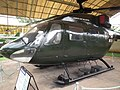 Advanced Light Helicopter by HAL 7740.JPG