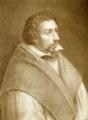 Aegidius Gelenius 1631.png