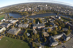 Aerial of the Harvard Business School campus.jpeg