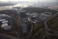 Aerial photo of Gothenburg 2013-10-27 068.jpg