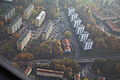 Aerial photo of Gothenburg 2013-10-27 131.jpg