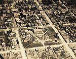 Aerial photographs of Florida MM00031040 (5108531762).jpg