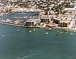 Aerial photographs of Florida MM00034035x (6803755191).jpg