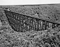 Aerial view of Trestle Bridge over Kinzua Creek Valley - 01.jpg