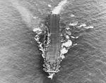 Aerial view of USS Enterprise (CV-6) in March 1944.jpg