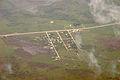 Aerials Belize WHwy 07.jpg