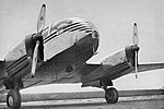 Aero A-45 (1948) 2.jpg