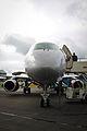 Aeroflot SSJ100 G. Benkunsky MSN 95016 (7597593510).jpg