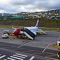 Aeroporto da Madeira, Portugal - 2013-01-12 (01).jpg