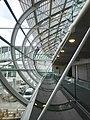 Aeropuerto Charles Degaulle.jpg