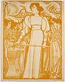Affiche Arbeid voor de vrouw.jpg