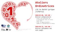 Affiche des ateliers sans pagEs Ordinatrices de 2020.png