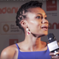 Affiong Williams at Africa Awards in 2016.png
