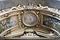 Affreschi di Giovanni Domenico Ferretti, 1721 circa.jpg