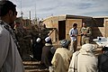 Afghan agricultural agents At FOB Salerno 121205-A-PO167-037.jpg
