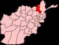 Afghanistan-Takhar.png