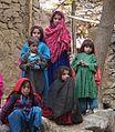 Afghanistan 04.jpg